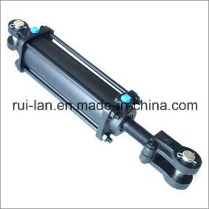 Forklift Hydraulic Cylinder, Bulldozer Cylinder, Excavator Cylinder, Hydraulic Cylinder, Hydraulic Jack