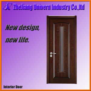 Used Commerical Entry Doors pictures & photos