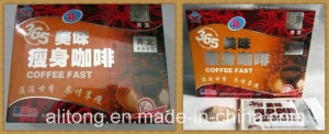 Hot! ! ! ! ! New Arrived 365 Delicious Slimming Coffee Weight Loss