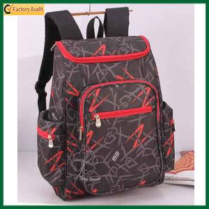 Waterproof Trendy Travel Backpack (TP-BP187) pictures & photos