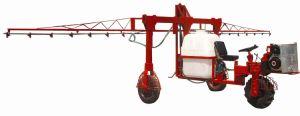 Factory Direct Sale Automatic Sprayer, Spraying Machine, Tobacco Sprayer