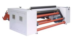 Rtwf-1600 Non-Woven Fabric Slitter and Rewinder Machine pictures & photos