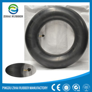 Truck Tire Inner Tube 700-15 pictures & photos