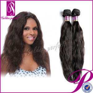 100 Virgin Indian Remy Human Hair 28