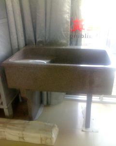 Stone Laudry Tub (DY-LT005)