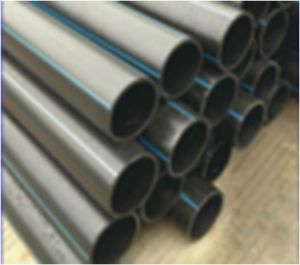 Dn20mm * 2.3mm (THICKNESS) HDPE Pipes pictures & photos