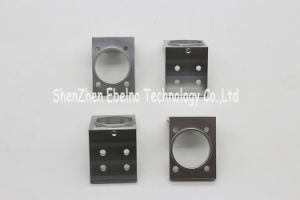 Ebelno Custom Precision Machining Parts CNC Machinining Industrial Accessories Components pictures & photos