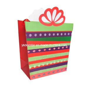 Christmas Bag (DS-X038)