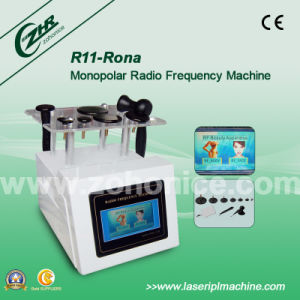 R11 Professional Remover Stretch Marks Fractional RF Machine pictures & photos
