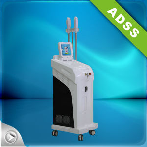 Fast Professional Painless Shr Beauty Device pictures & photos