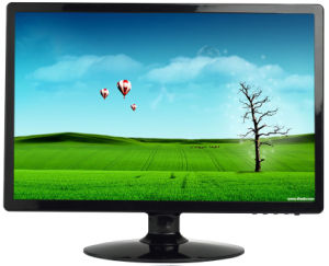 "19"" LCD Monitor (A92W) pictures & photos"