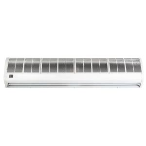 900-1500mm Button Control Cross-Flow Ambient Air Curtain pictures & photos