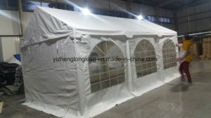 Outdoor Wedding Party Marquee Tent for 500 1000 Seater People pictures & photos