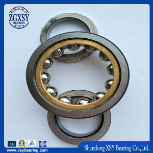 High Quality Automotive Angular Contact Bearings (7300) pictures & photos