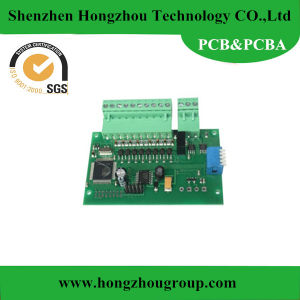 Professional Printed Circuit Board Assembly pictures & photos