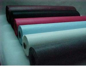 High Quality Spunbond Nonwoven Fabric pictures & photos