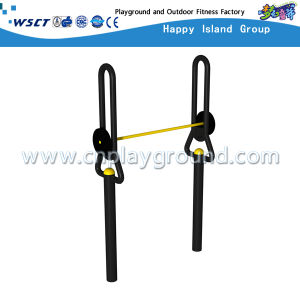 2016 New Professional Outdoor Fitness Equipment Vertical Lifting Weight (M11-03904C) pictures & photos