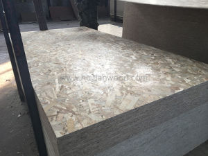 Furniture/Decorative Used OSB (Oriented Standard Board) at Low Price pictures & photos