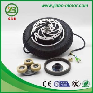 "Czjb Jb-92/10"" Electric Wheel Motor for Scooter pictures & photos"
