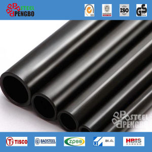 ASTM A179 Boiler Carbon Steel Pipe pictures & photos