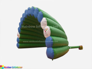 Hot Sale Inflatable Tent Large Outdoor Advertising, Wedding Tent pictures & photos