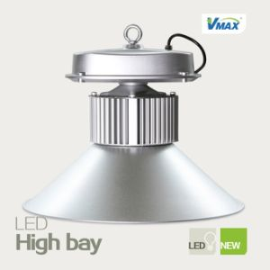 Competitive Price 150W LED Indoor Lighting LED High Bay Light (V-MLD01150) pictures & photos