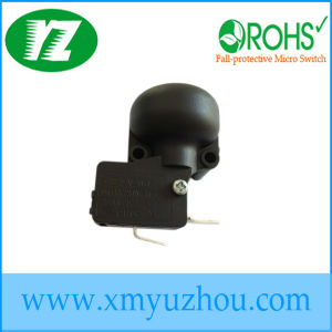 16A Safety Patio Switch for Heaters pictures & photos