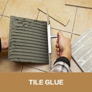 Ceramic Tile Bonding Mortar Admixture Redispersible Polymer Powder Manufacturer pictures & photos