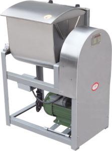 Electrical Dough Mixer Machine