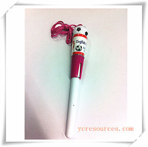 Ball Point Pen for Promotional Gift (OIO2483) pictures & photos