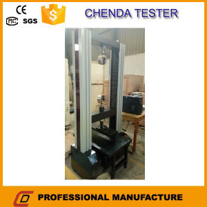 50 Kn Bow Spring Centralizers Testing Machine From Chinese Factory with Best Quality and Best Price