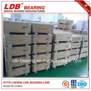 Slewing Bearing/Ring/Circle for Excavator Linkbelt, Samsung, Volvo pictures & photos