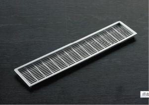 Aluminum Breathable Mesh