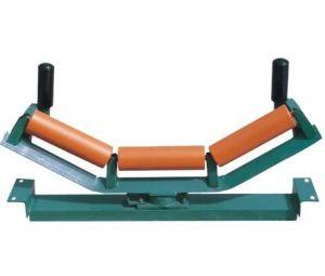 Carring Transport Roller/ Idler
