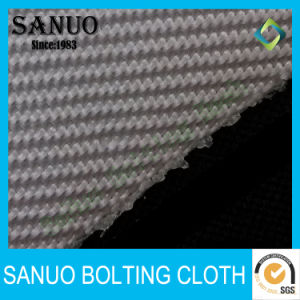 521 High-Quality Filter Cloth for Filter Plate pictures & photos