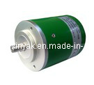 Ourside: 38mm, Shaft: 6mm, Absolute Encoder, Position Sensor, Angle Sensor, Optical Encoder