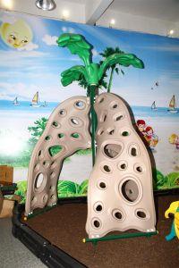 CE Joyful Children Outdoor Playground Amusement Equipment (12039A) pictures & photos