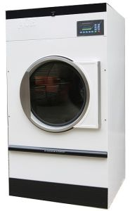 Automatic Tumble Dryer (AHE-25)