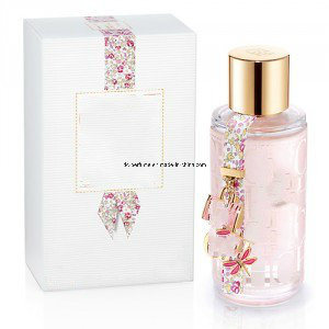 Perfume Charming Scent Long Lsting pictures & photos