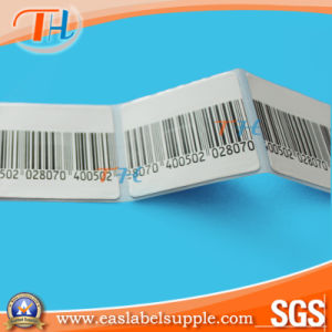 8.2MHz High Quality EAS Security Tag pictures & photos