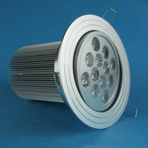 LED Ceiling Light (HXD-CL36W-01) pictures & photos