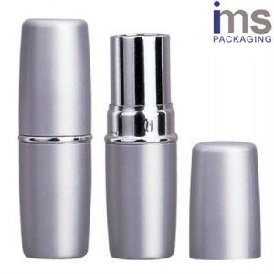 Round Aluminium Lipstick Case Ma-112 pictures & photos
