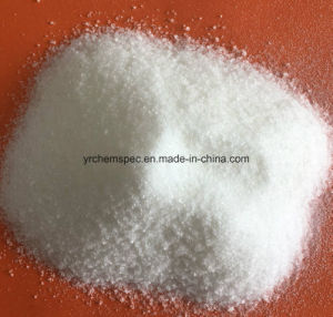 Natural Material Plant Sterols Products Phytosterol pictures & photos