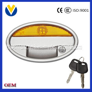 Bus Auto Lock Pick Luggage Storehouse Lock pictures & photos