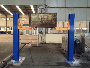 Hydraulic Four Post Auto Parking Lift/Car Parking Lift pictures & photos