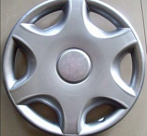 Car Wheel Covers (HL8610D) pictures & photos