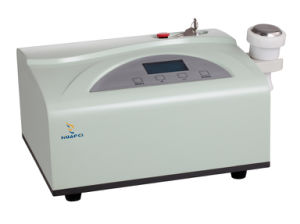 Hf-901 Cavitation System for Body Shaping pictures & photos