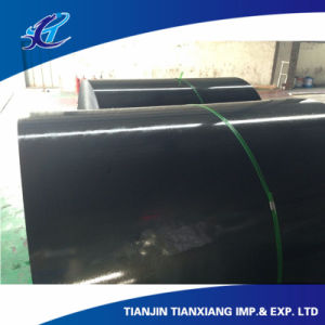 SPCC Q195 Continuous Black Annealing Cold Rolled Black Annealing Coil pictures & photos