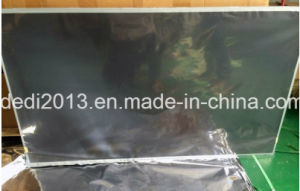 55 Inch LCD Panel LCD Monitor LC550dun-Pgp1resolution pictures & photos