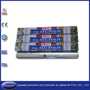 Aluminium Foil for Confectionery Candy pictures & photos